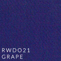 RWD021 GRAPE.jpg