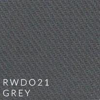 RWD021 GREY.jpg
