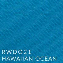RWD021 HAWAIIAN OCEAN.jpg