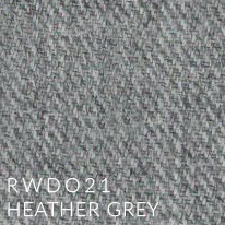 RWD021 HEATHER GREY.jpg