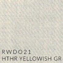 RWD021 HTHR YELLOWISH GR.jpg