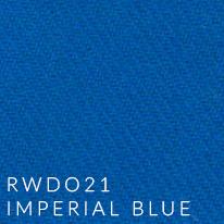 RWD021 IMPERIAL BLUE.jpg
