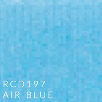 RCD197 AIR BLUE.jpg