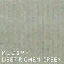 RCD197 DEEP RICHEN GREEN.jpg
