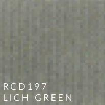 RCD197 LICH GREEN.jpg