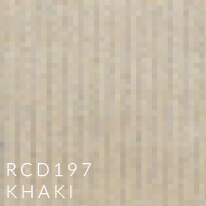 RCD197 KHAKI.jpg