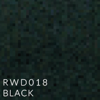 RWD018 BLACK.jpg