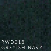 RWD018 GREYISH NAVY.jpg