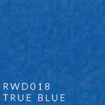 RWD018 TRUE BLUE.jpg