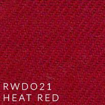 RWD021 HEAT RED.jpg