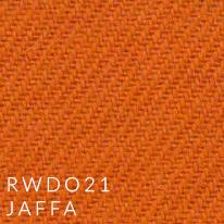 RWD021 JAFFA.jpg