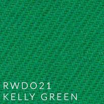 RWD021 KELLY GREEN.jpg