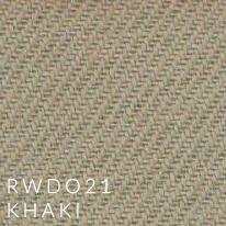 RWD021 KHAKI.jpg