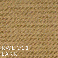 RWD021 LARK.jpg
