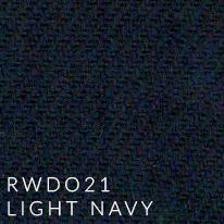 RWD021 LIGHT NAVY.jpg