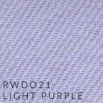 RWD021 LIGHT PURPLE.jpg