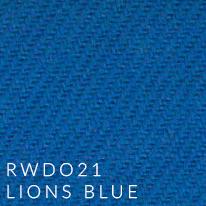 RWD021 LIONS BLUE.jpg