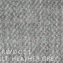 RWD021 LT HEATHER GREY.jpg
