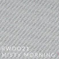 RWD021 MISTY MORNING.jpg
