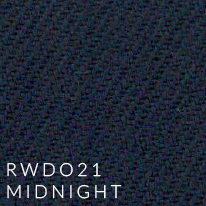 RWD021 MIDNIGHT.jpg
