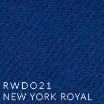 RWD021 NEW YORK ROYAL.jpg