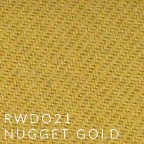 RWD021 NUGGET GOLD.jpg