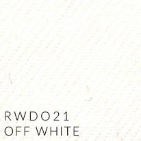 RWD021 OFF WHITE.jpg