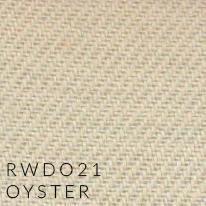 RWD021 OYSTER.jpg