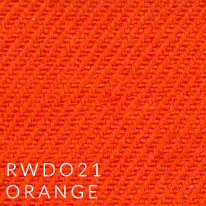 RWD021 ORANGE.jpg