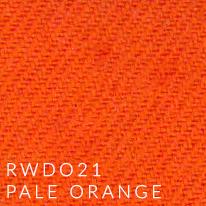 RWD021 PALE ORANGE.jpg