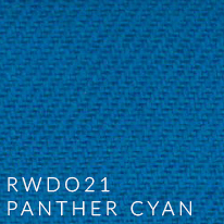 RWD021 PANTHER CYAN.jpg