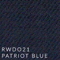 RWD021 PATRIOT BLUE.jpg