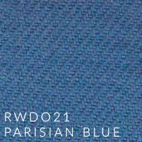 RWD021 PARISIAN BLUE.jpg