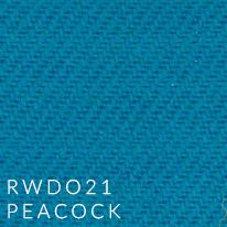 RWD021 PEACOCK.jpg