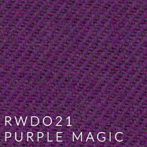 RWD021 PURPLE MAGIC.jpg