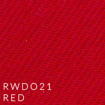 RWD021 RED.jpg