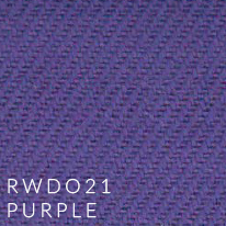 RWD021 PURPLE.jpg