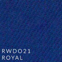 RWD021 ROYAL.jpg