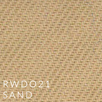 RWD021 SAND.jpg