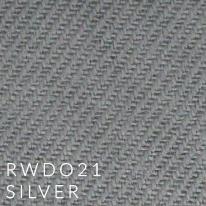 RWD021 SILVER.jpg