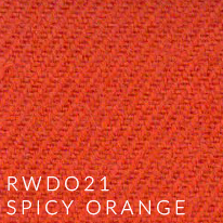 RWD021 SPICY ORANGE.jpg