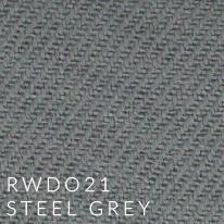 RWD021 STEEL GREY.jpg