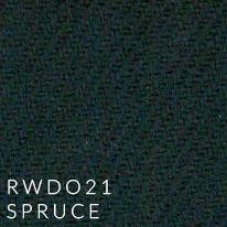 RWD021 SPRUCE.jpg