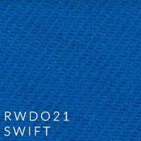 RWD021 SWIFT.jpg