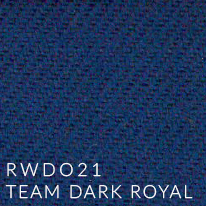 RWD021 TEAM DARK ROYAL.jpg