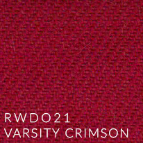 RWD021 VARSITY CRIMSON.jpg