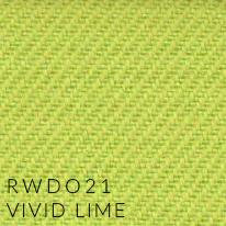 RWD021 VIVID LIME.jpg