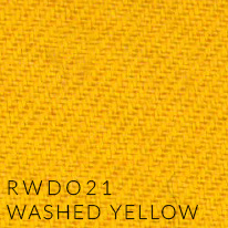RWD021 WASHED YELLOW.jpg