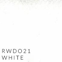 RWD021 WHITE.jpg