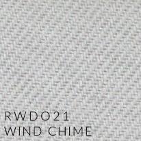RWD021 WIND CHIME.jpg